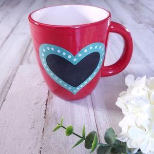 3/$15 Coffee / Tea mug